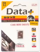 Data Plus 64G USB 3.1